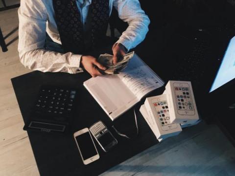 accountingadultbanknotes