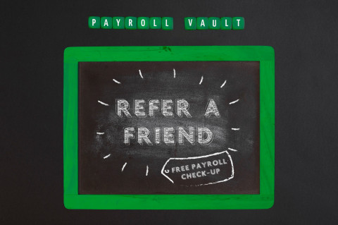 refer-a-friend-and-free-payroll-checkup